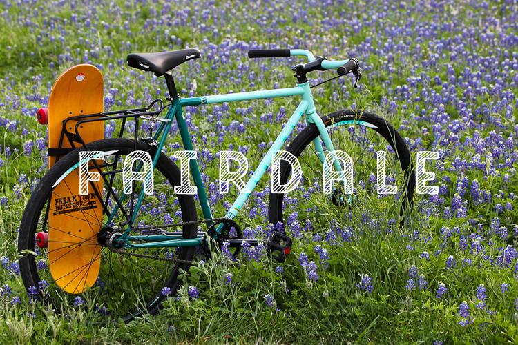 fairdale branded.jpg