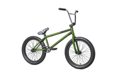sunday-bikes-2016-broadcaster-slimer-green-tos_7352_large.jpg