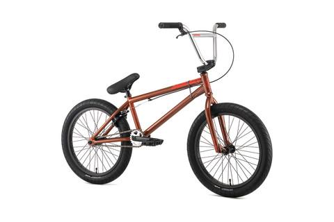 sunday-bikes-2016-ex-copper-tos_33079_large.jpg