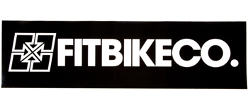 fit_bike_co.jpg