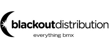 blackout_distribution.jpg