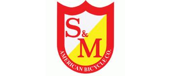sm_bicycle_co.jpg