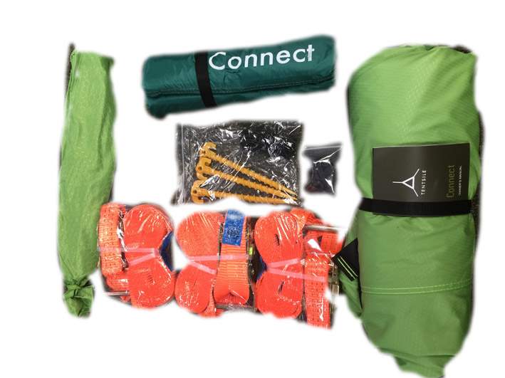 Connect Full Pack Contents.jpg