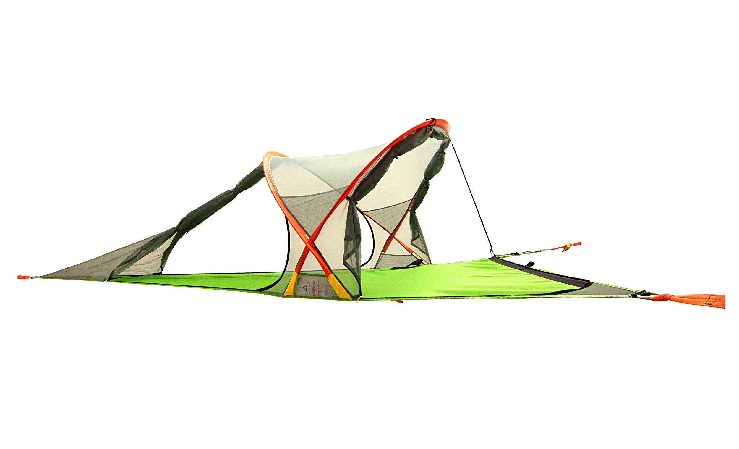 connect tree tent 3.JPG