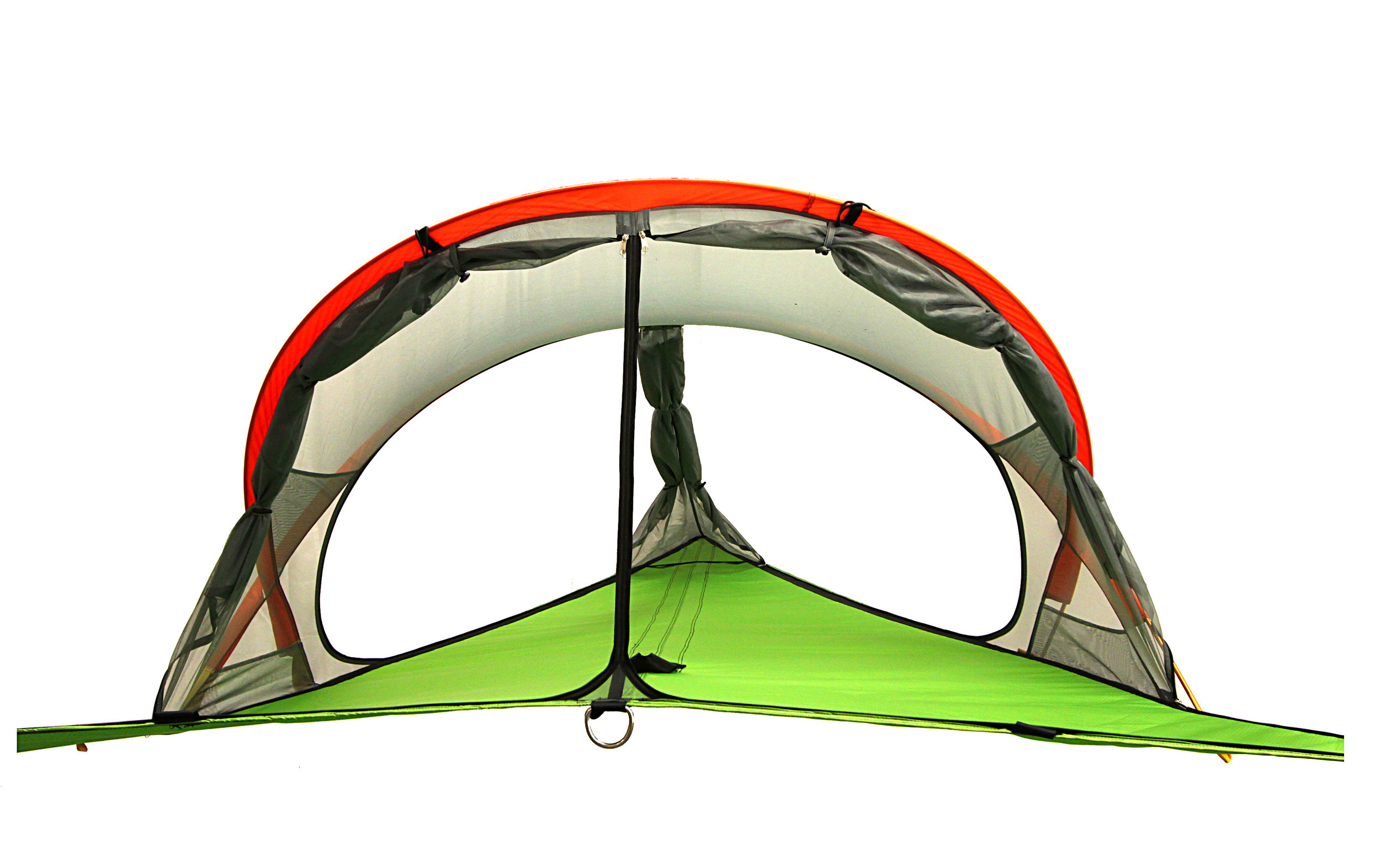 connect tree tent 4.JPG