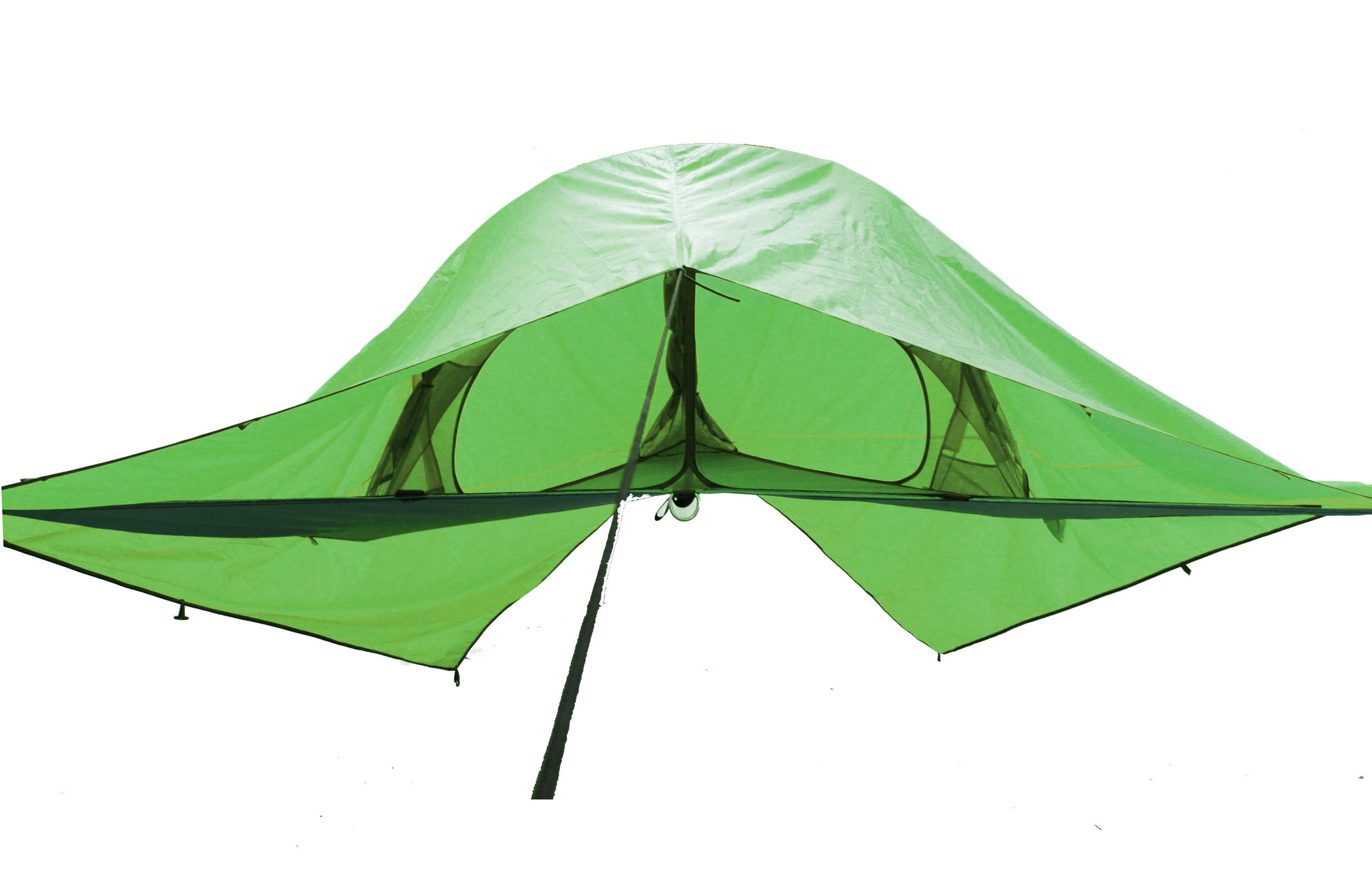 connect tree tent 9 forest green.jpg