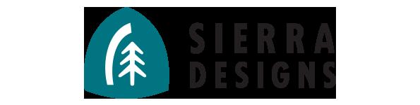 sd_logo_1463075401__64365.png