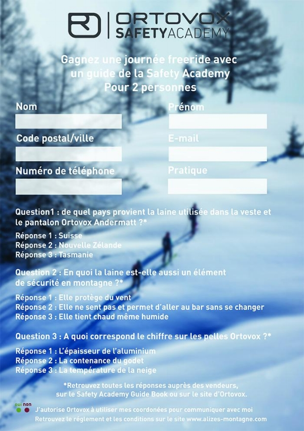 WB171123 questionnaire jeu concours AVC v2.jpg