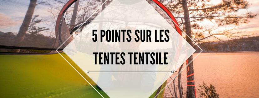 5 points sur les tentes tentsile-2.png