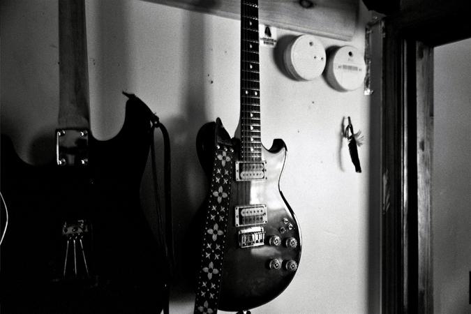 25_guitarfire-alarm.jpg