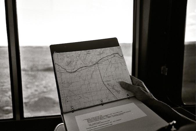 18_train2.jpg