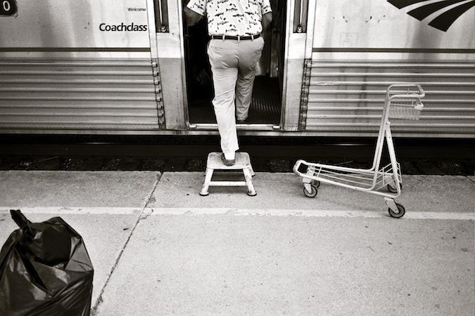 18_train6.jpg