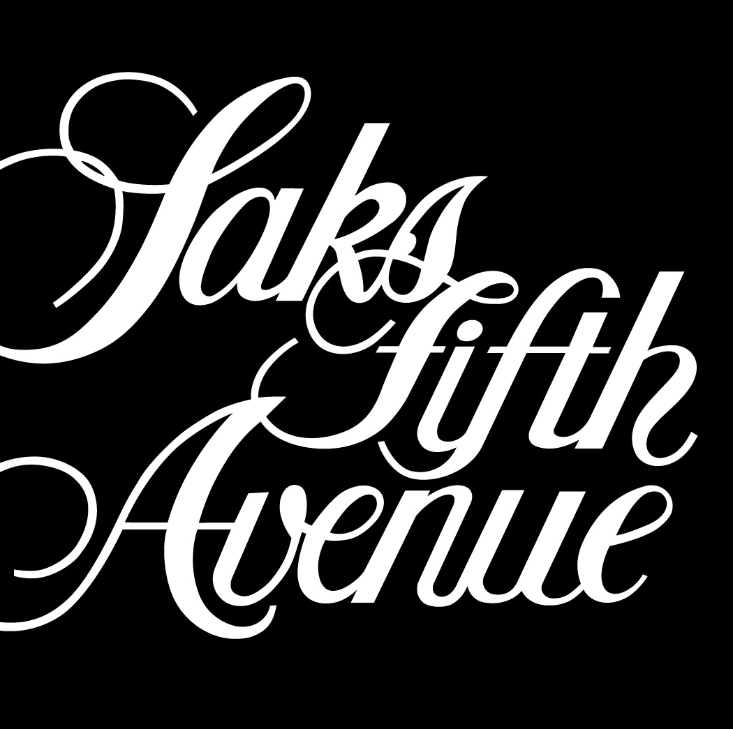 Saks_Fifth_Avenue_Logo10.jpg