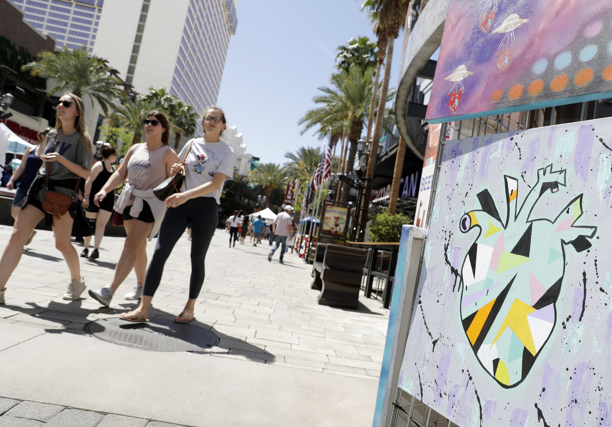 LINQ Earth Day 2124.jpg
