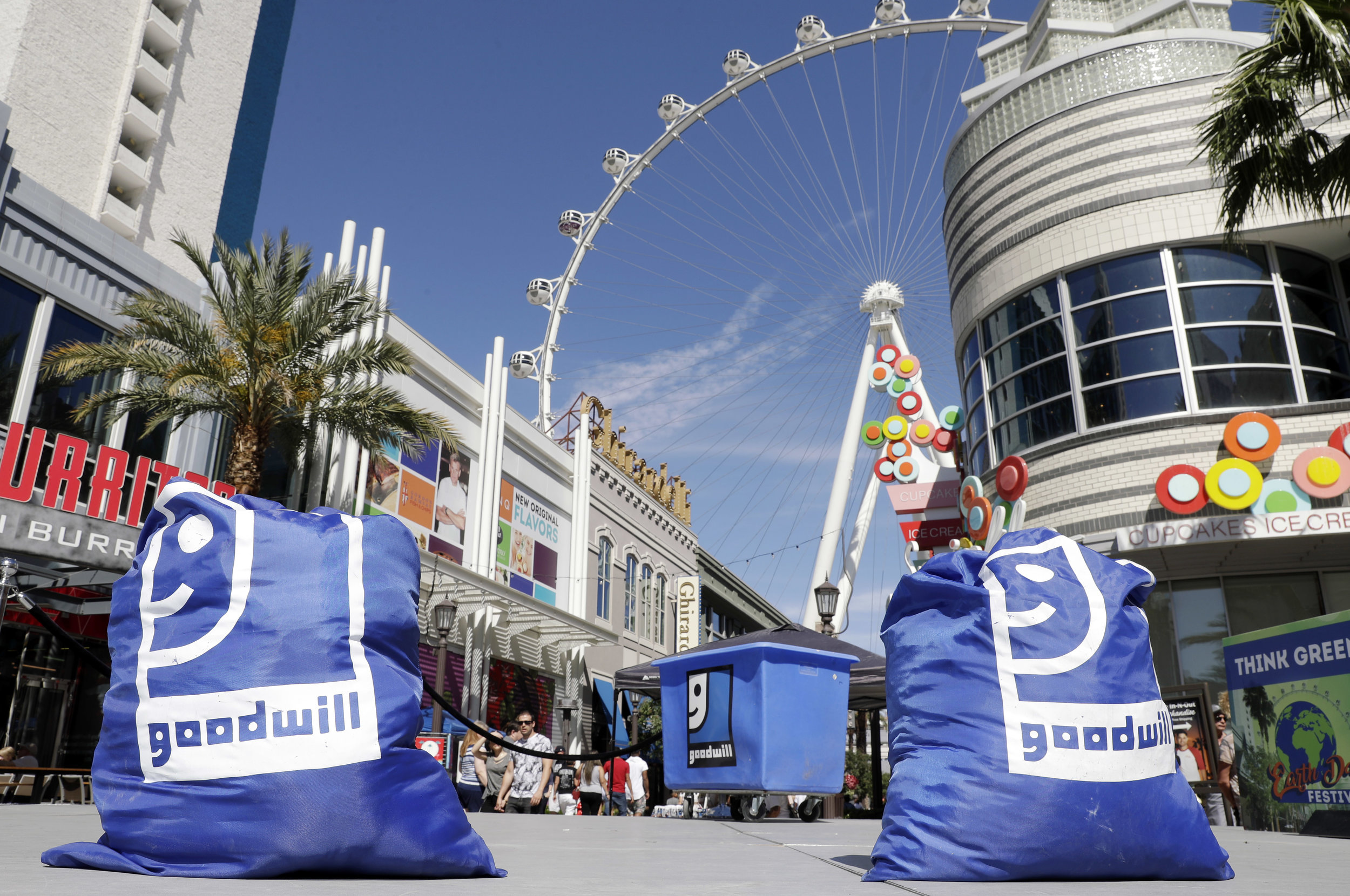 LINQ Earth Day 2368.jpg