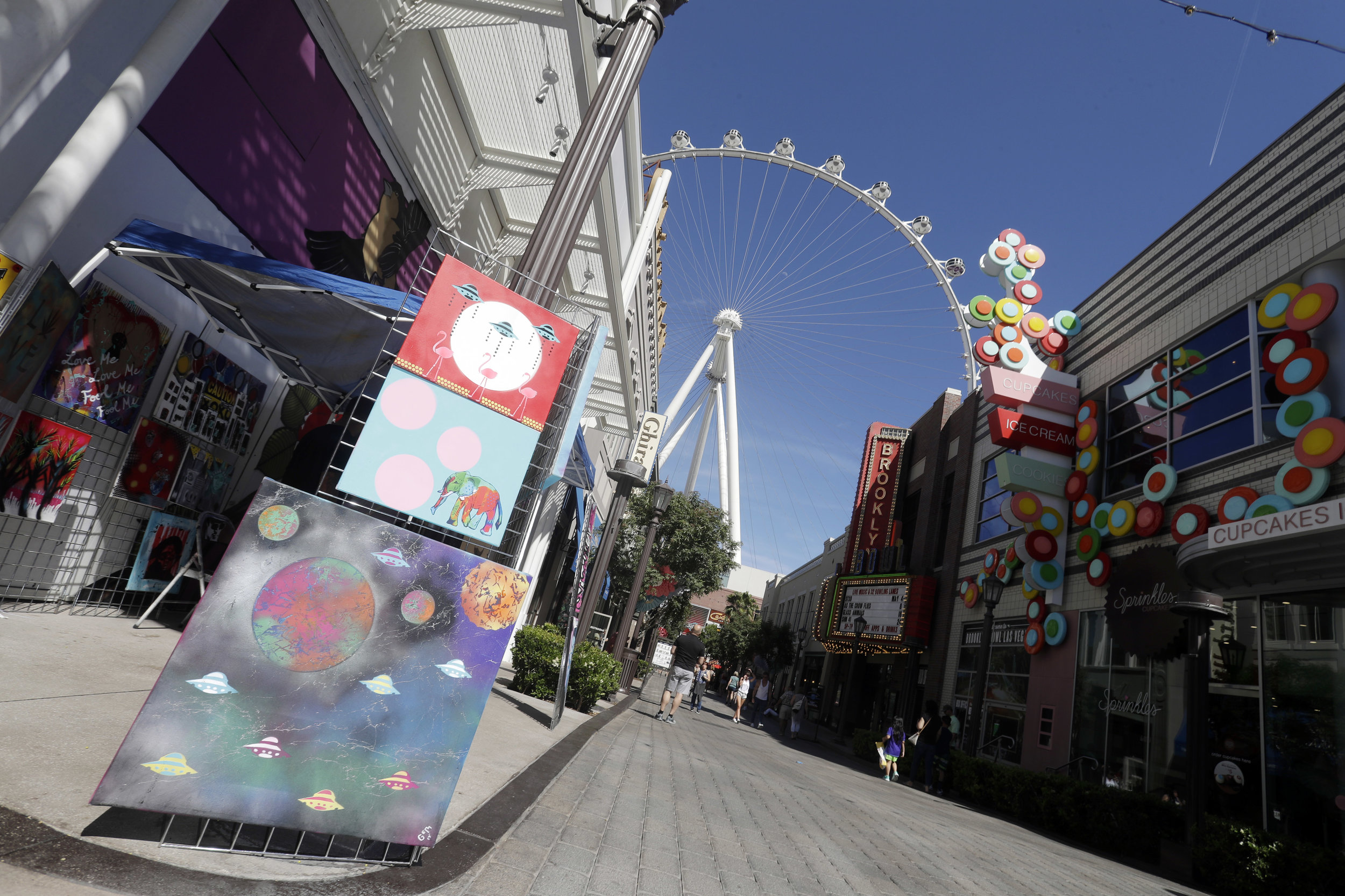 LINQ Earth Day 2378.jpg