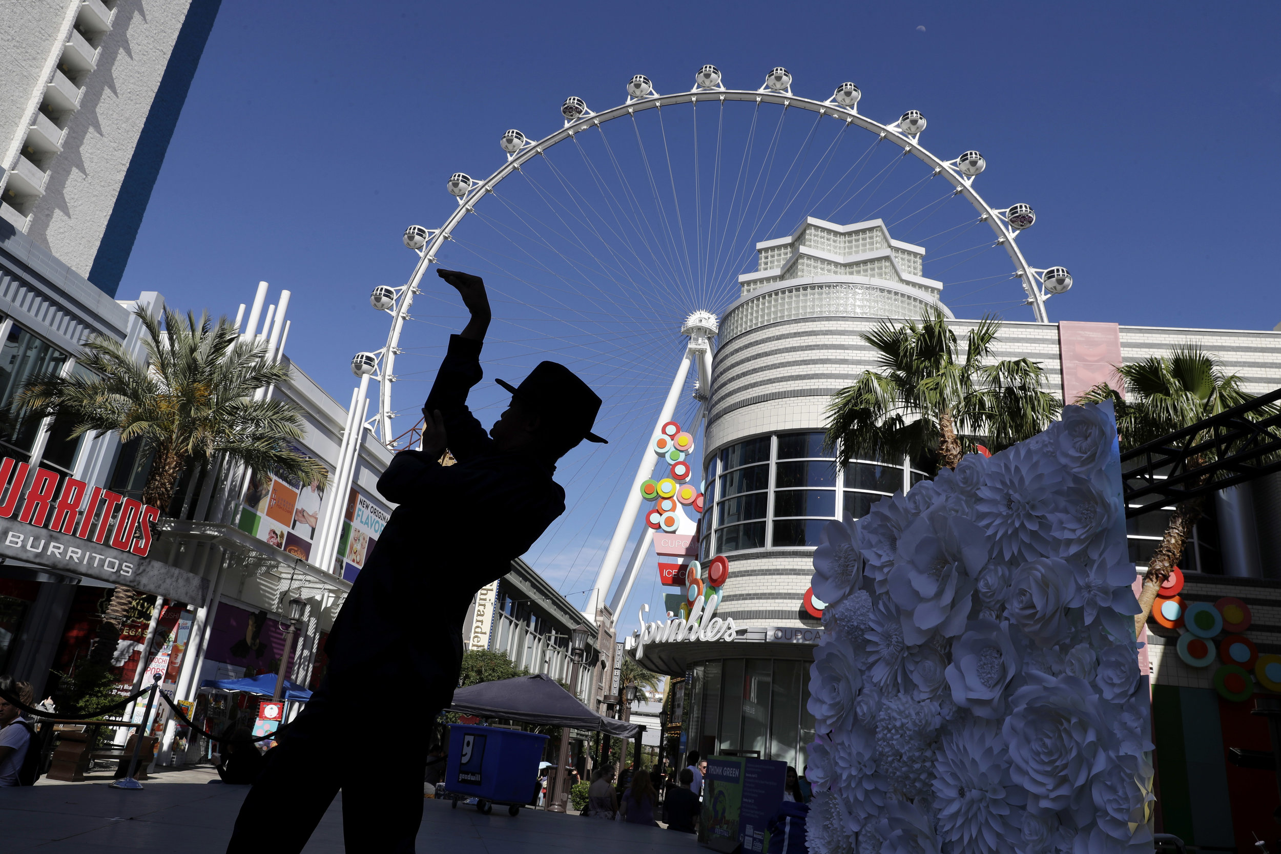 LINQ Earth Day 2469.jpg