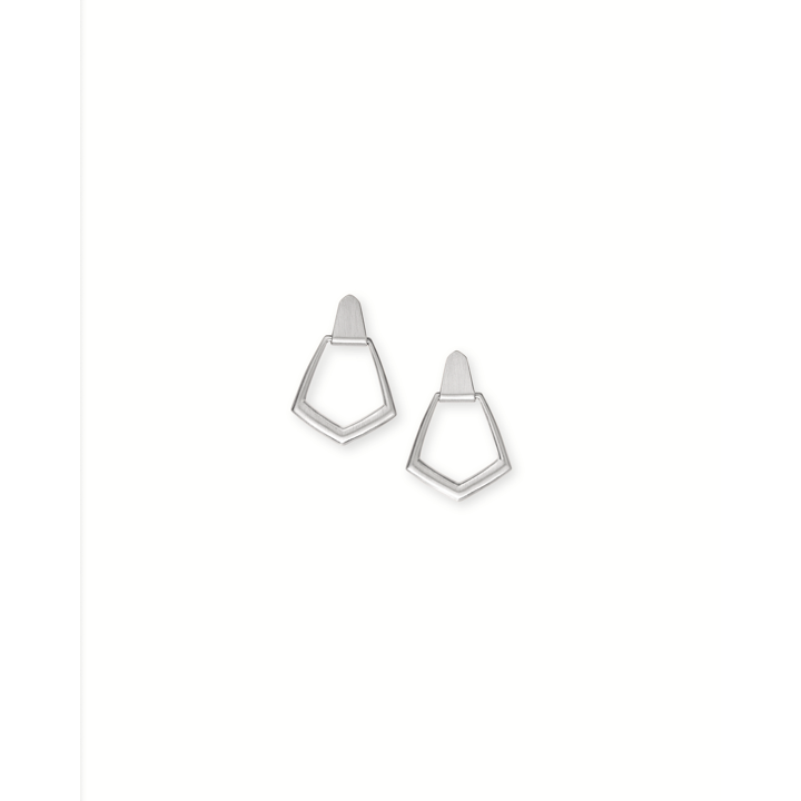 Paxton Earrings.png