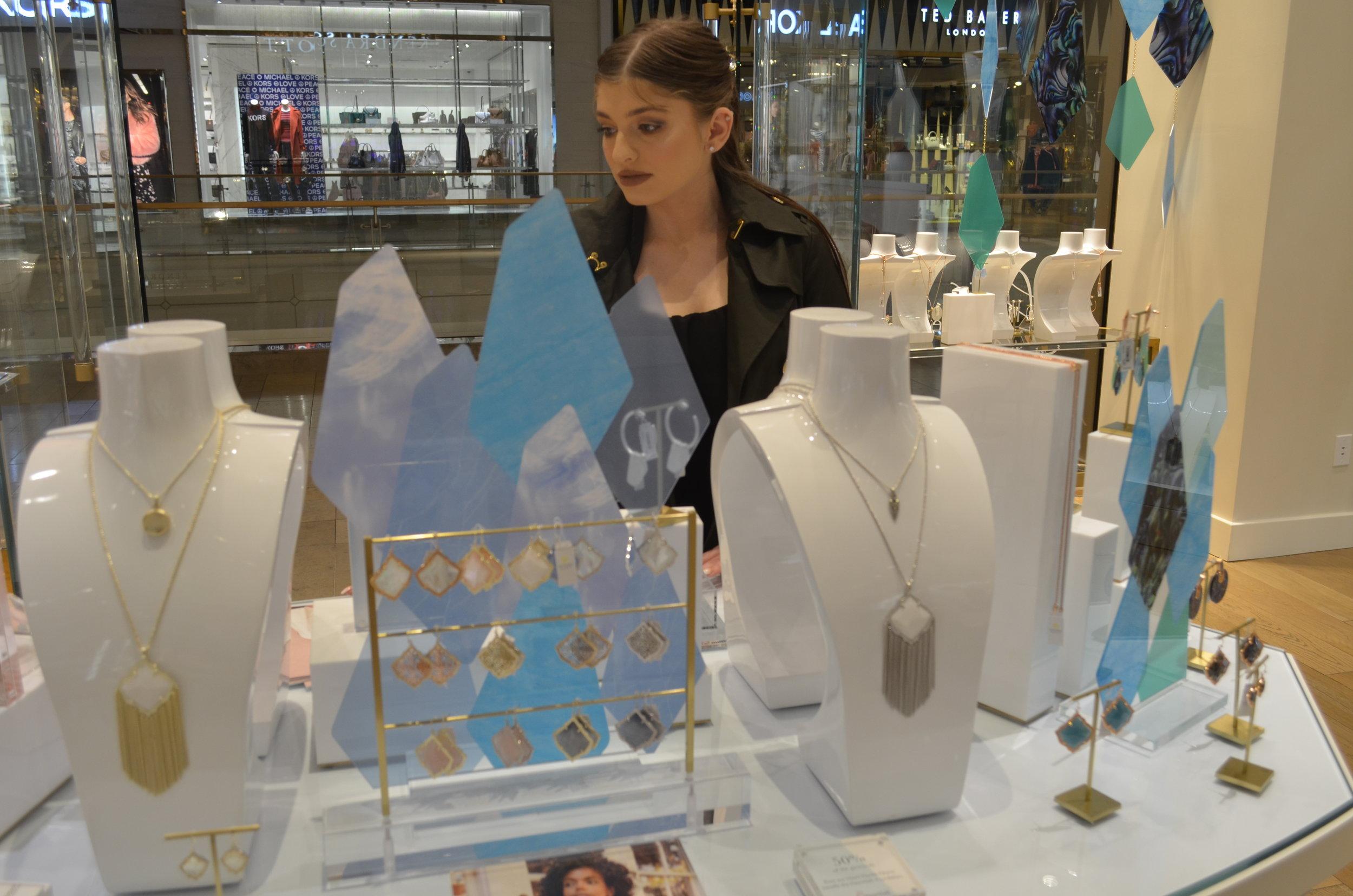 Kendra Scott Fashion Show Mall Event.JPG