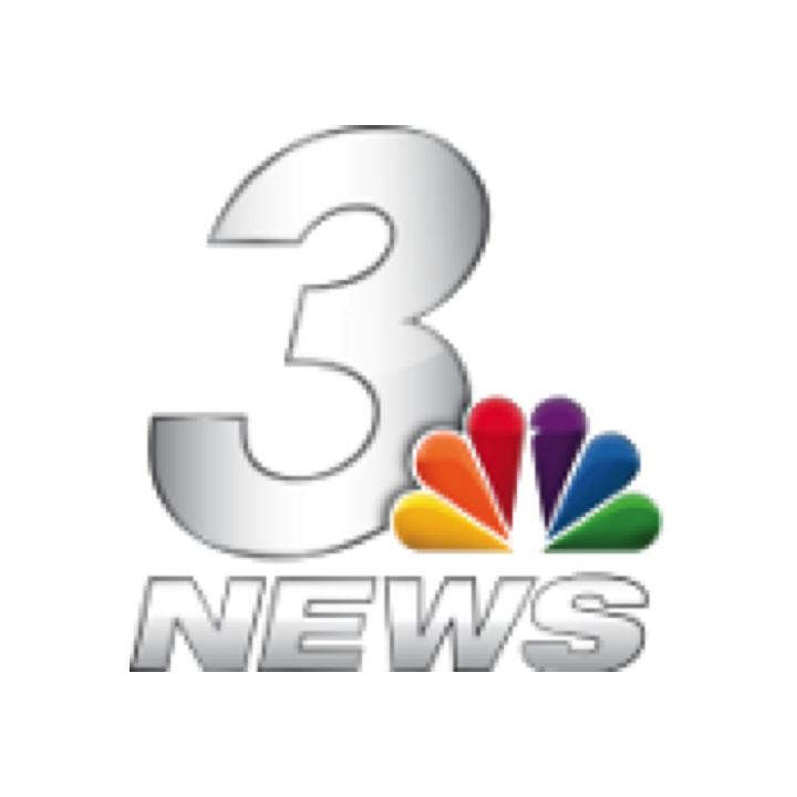 3 News.png