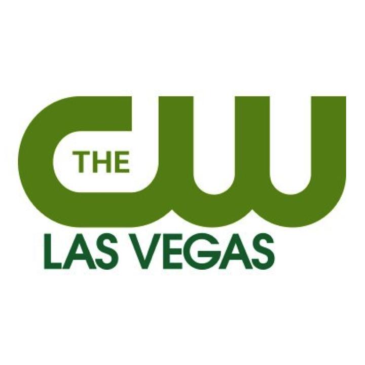CW Las Vegas.png