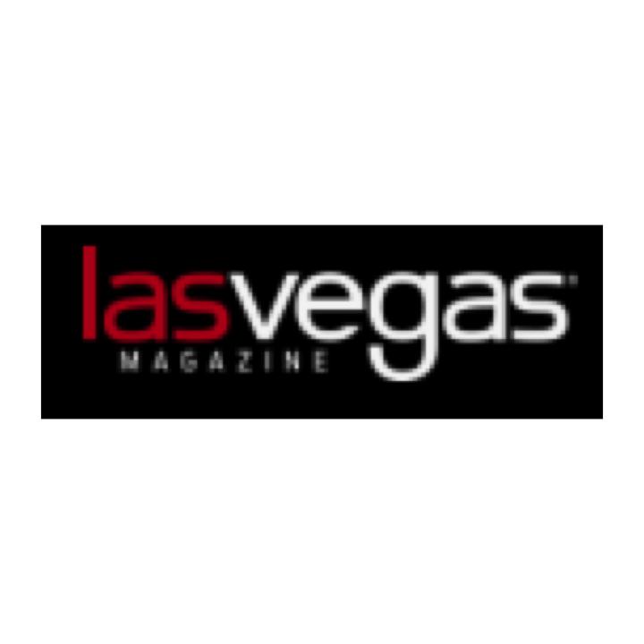 Las Vegas Magazine.png