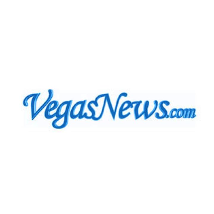Vegas News.png