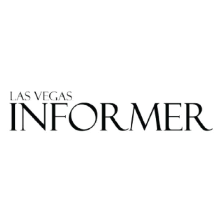 LV Informer.png