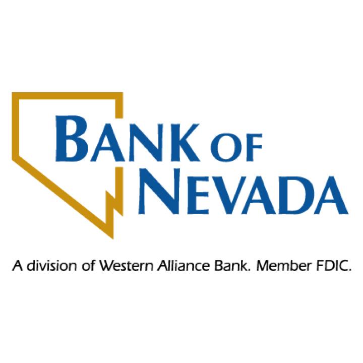 Bank of Nevada.png