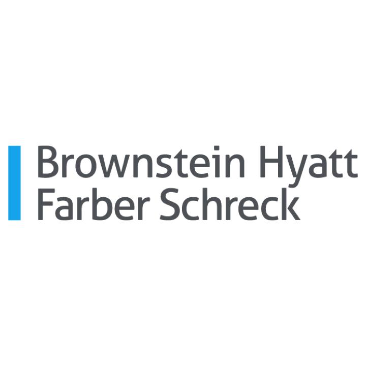 Brownstein Hyatt.png