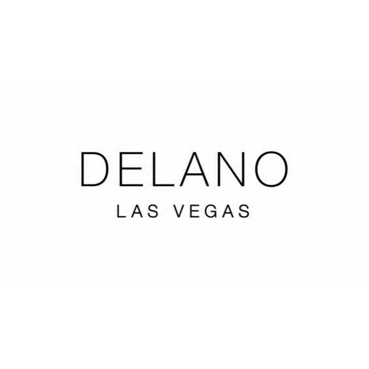 Delano.png