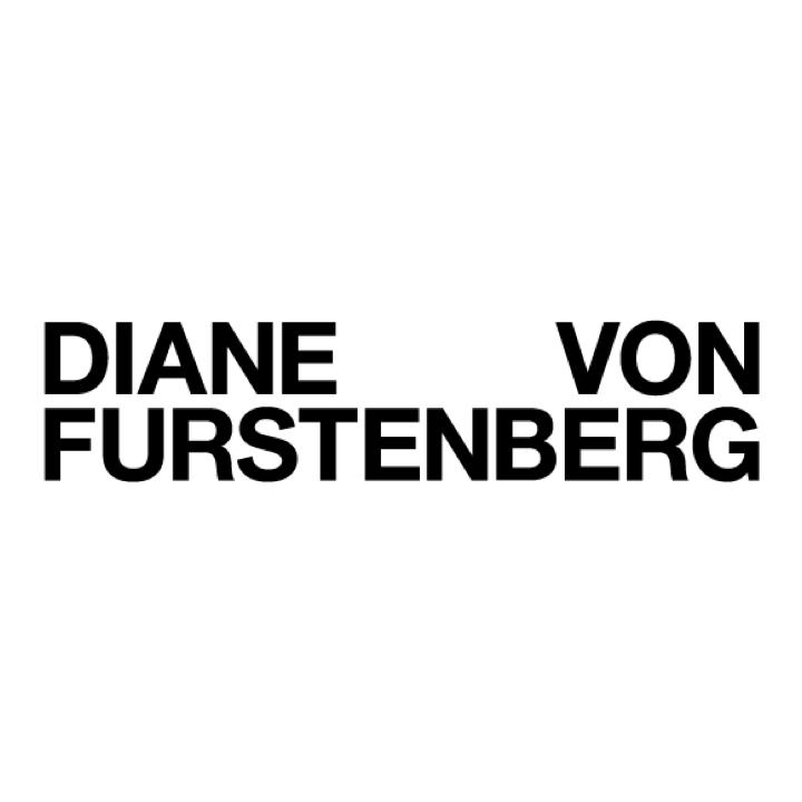 Diane Von Furstenberg.png