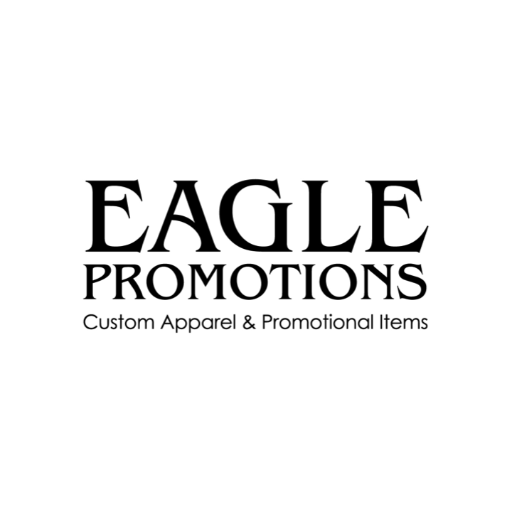 Eagle Promotions.png