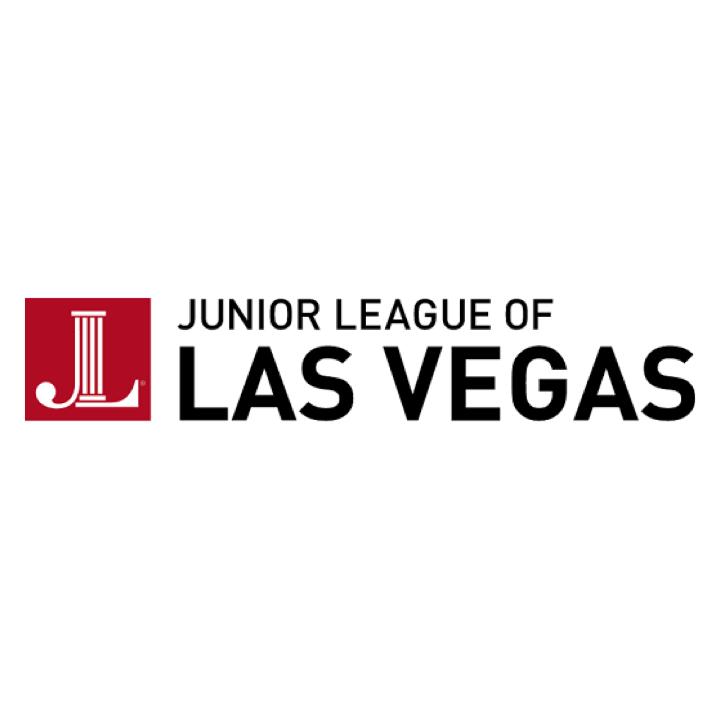 Junior League of Las Vegas.png