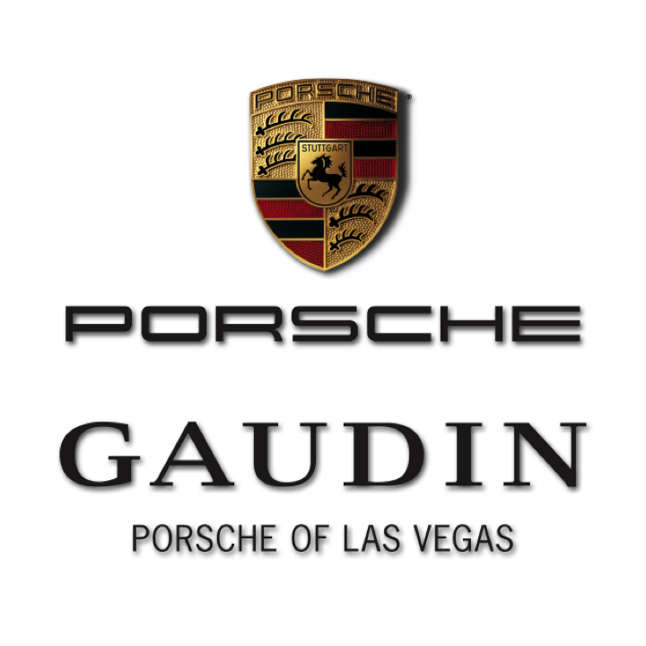 Porsche Gaudin.png