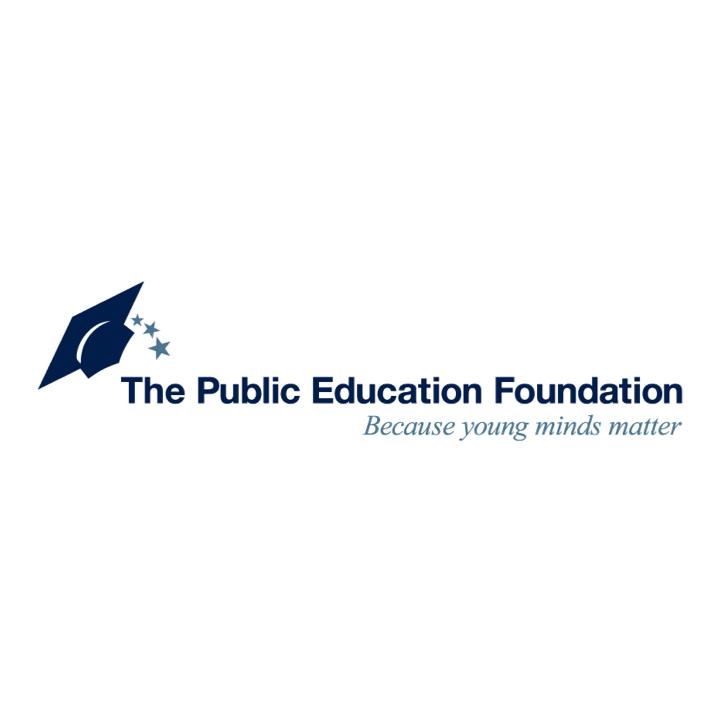 Public Education Foundation.png