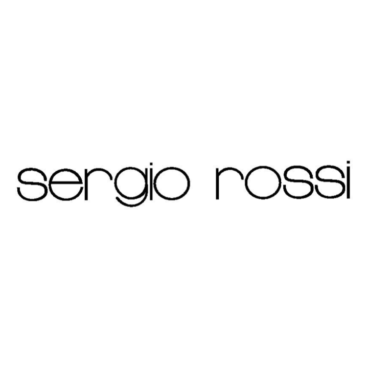 Sergio Rossi.png