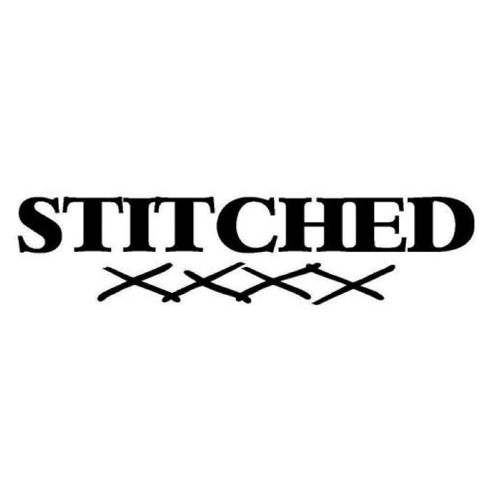STITCHED.png