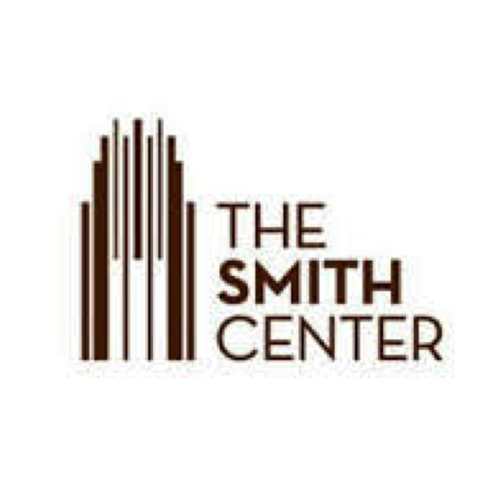 The Smith Center.png