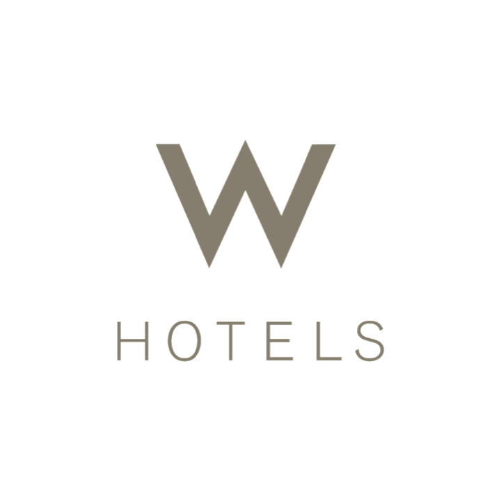 W Hotels.png