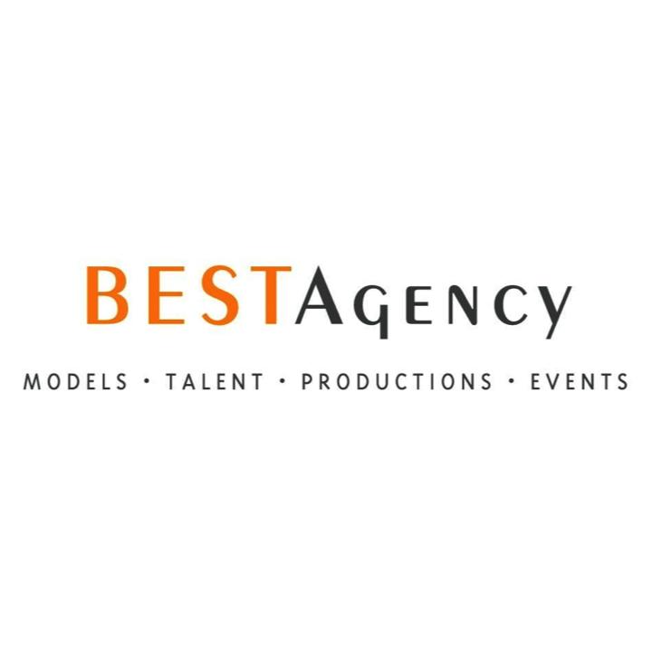 BESTAgency.png