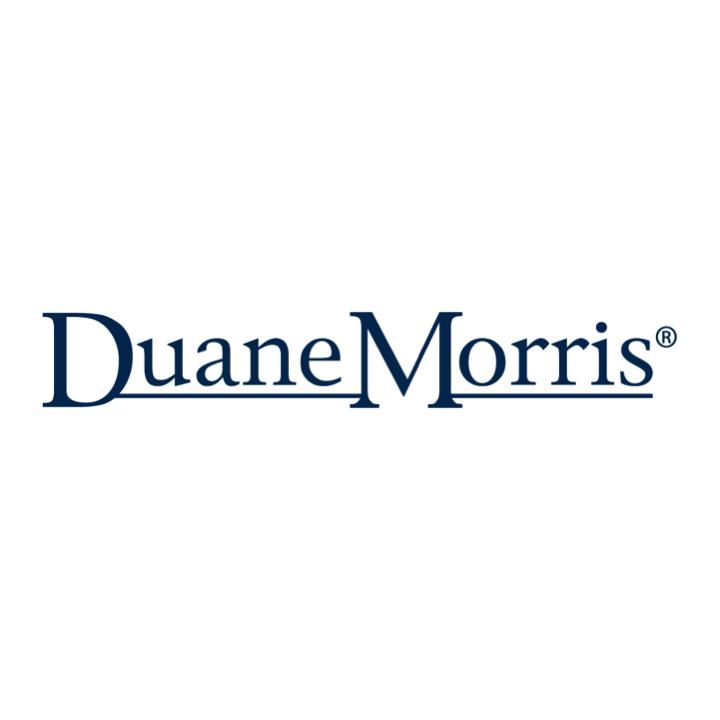 Duane Morris.png
