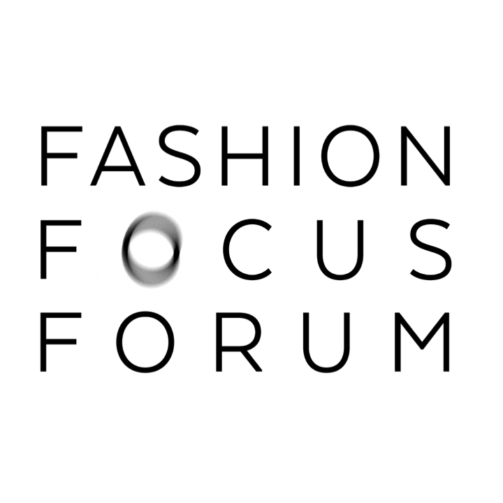 Fashion Focus Forum.png