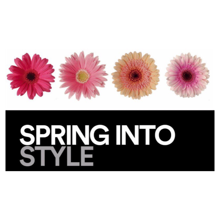 Spring Into Style.png