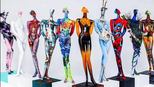 artLIVE mannequins.png