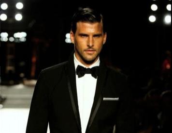 Black Tie.png