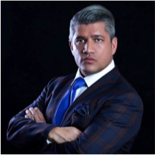 Ricci Lopez