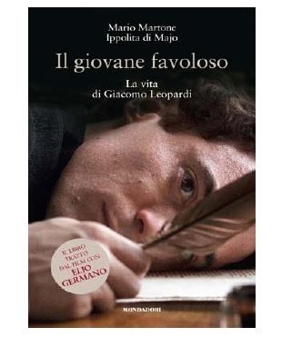 libro_giovane_favoloso.jpg