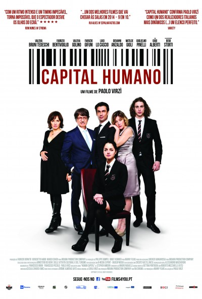 Il-Capitale-Umano-Poster.jpg