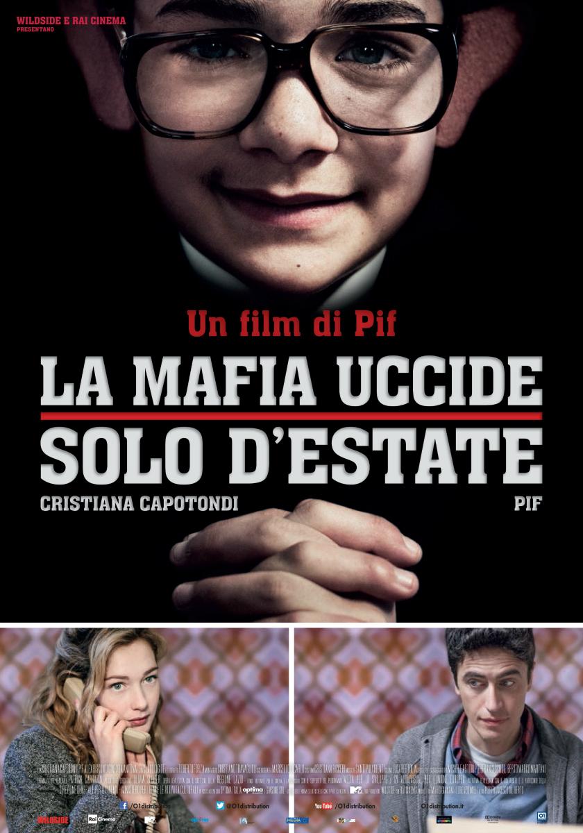 LA MAFIA UCCIDE SOLO D'ESTATE.jpg